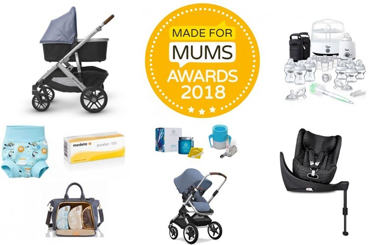 calling-all-pregnant-and-new-mums-join-us-as-part-of-our-awards-judging-panel_211234