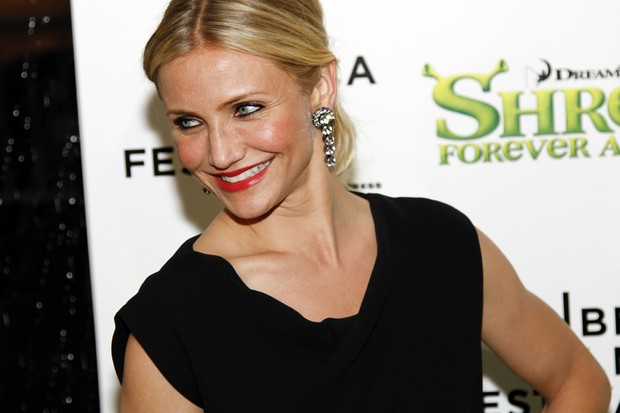 cameron-diaz-not-ready-to-be-a-mum_12989