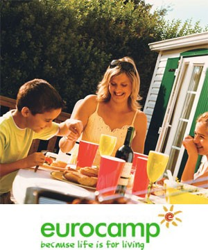 camping-holidays-with-kids_70381