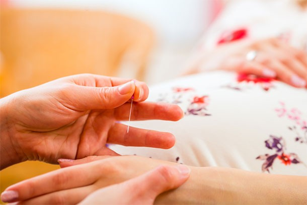 can-acupuncture-help-in-labour_60708