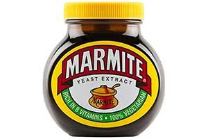 can-eating-marmite-reduce-miscarriage-risk_181681