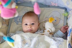 can-i-put-my-babys-crib-near-a-radiator_188615