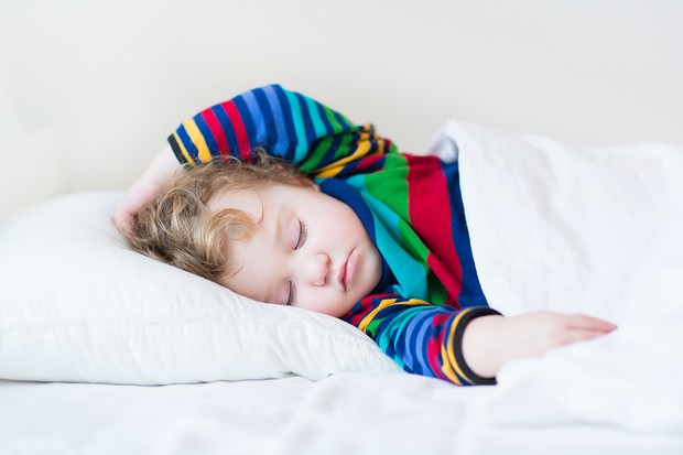 can-it-be-daytime-naps-not-good-for-over-2s-says-study_84404