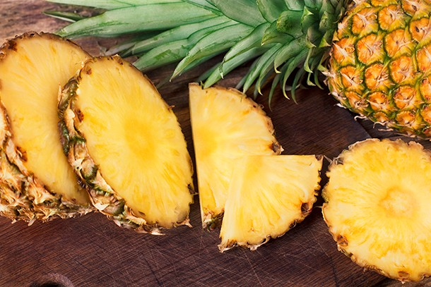 can-pineapple-help-you-conceive_216904