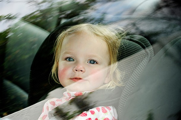 can-you-leave-your-baby-in-the-car-while-paying-for-petrol_202846
