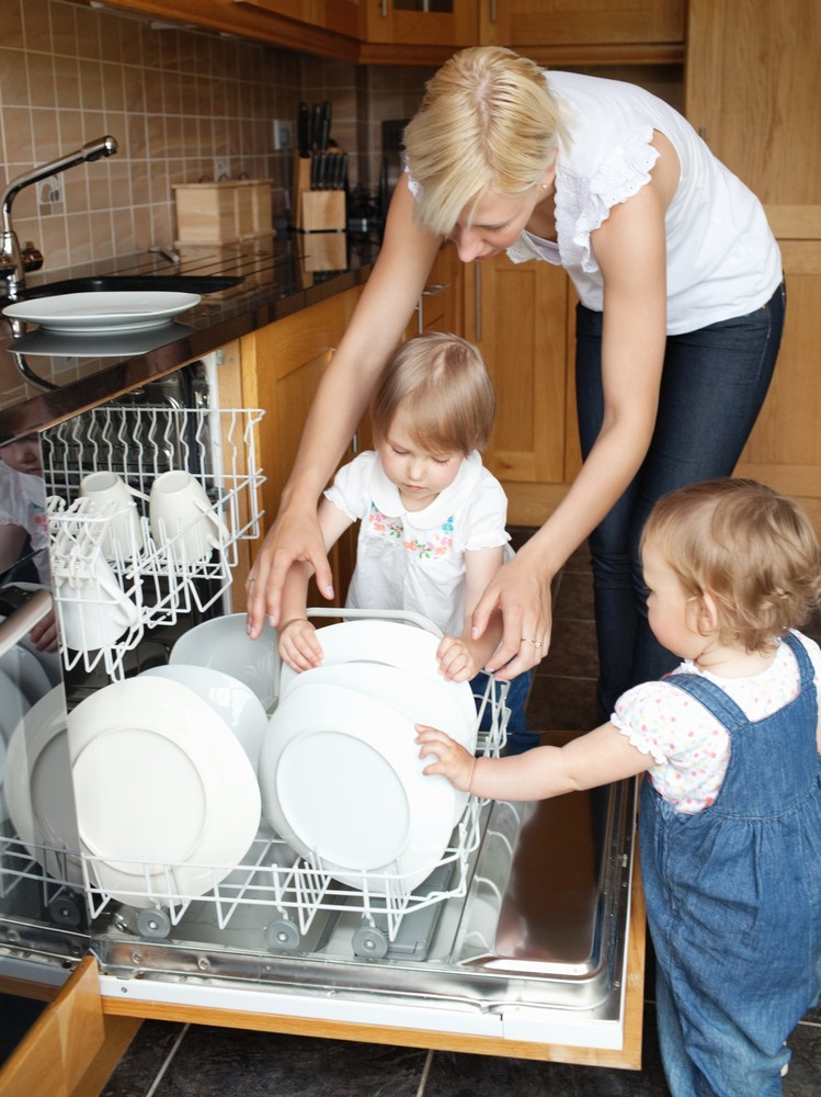 can-you-use-a-dishwasher-instead-of-a-steriliser_18129