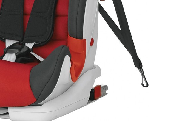 car-seat-safety-what-is-isofix_134245