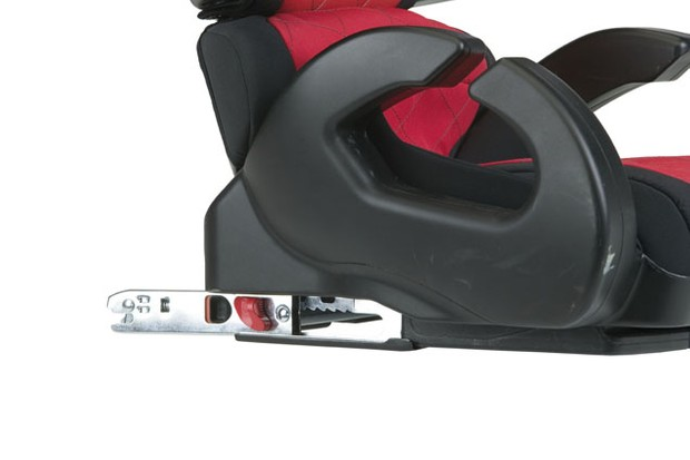 car-seat-safety-what-is-isofix_13612