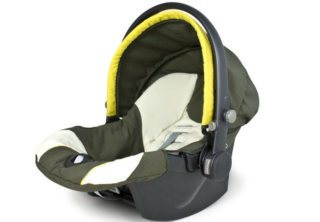 car-seats-how-to-buy-one_25883