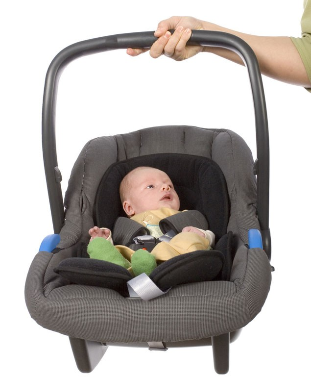 car-seats-how-to-buy-one_25890