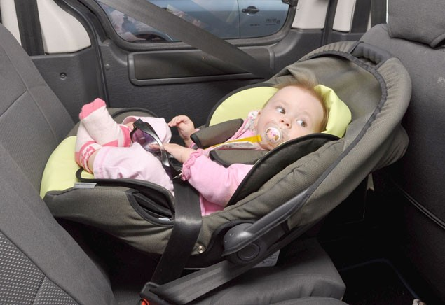 car-seats-how-to-buy-one_25891