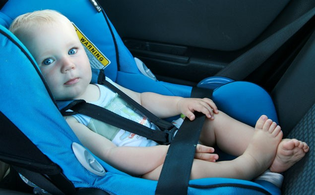 car-seats-how-to-buy-one_25894