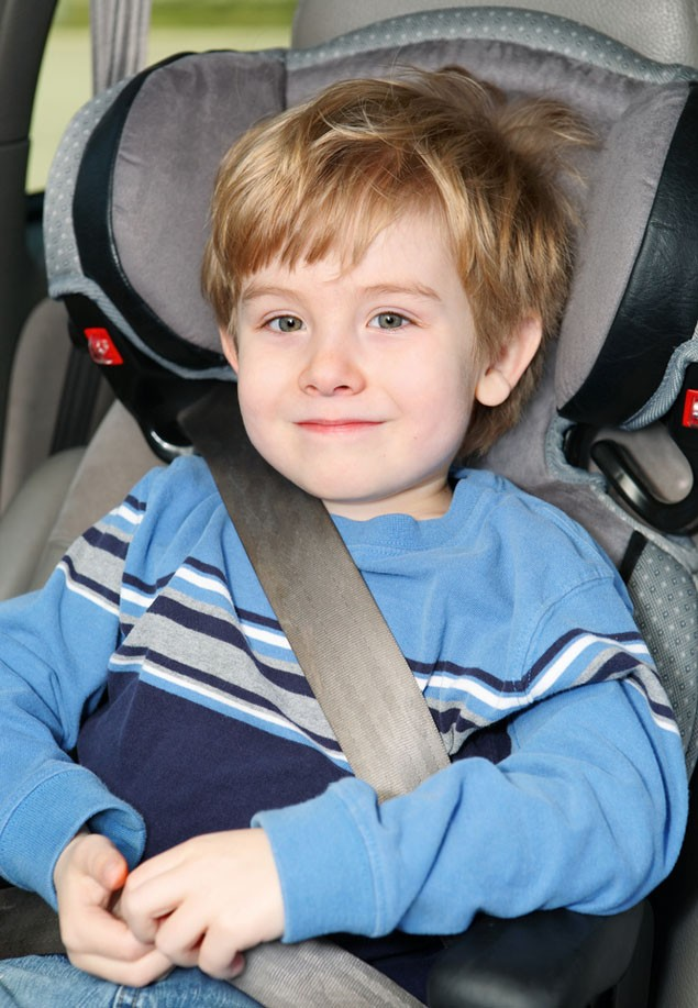 car-seats-how-to-buy-one_25896