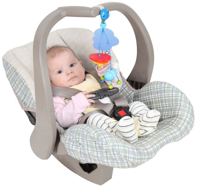 car-seats-how-to-buy-one_25907