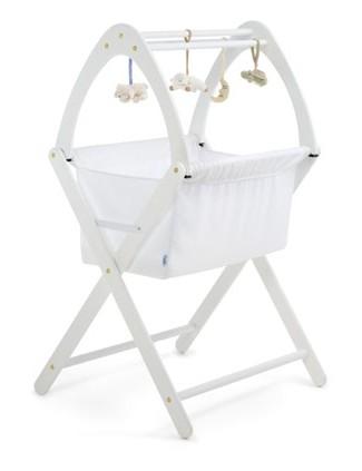 cariboo-folding-crib_9549