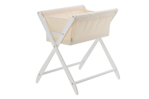cariboo-folding-crib_9550