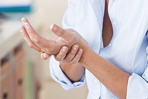 carpal-tunnel-syndrome-and-pregnancy_84015