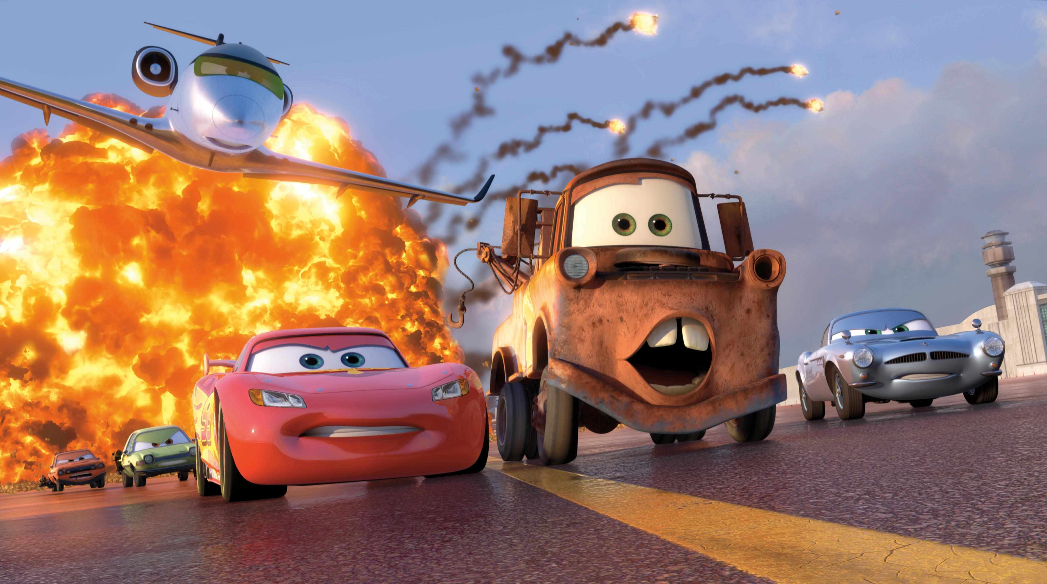 cars-2-the-movie-the-toys-and-the-prizes_25189