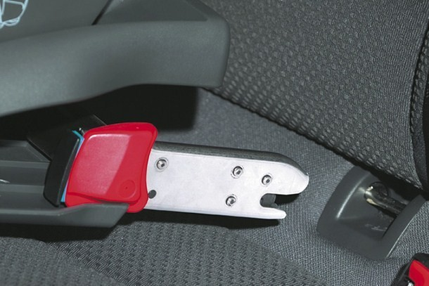 cars-with-3-isofix-points-in-the-back-seat_217495
