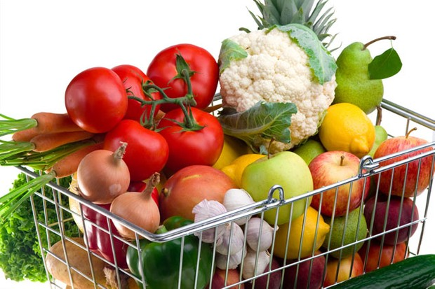 cash-strapped-families-cut-down-on-food_5747