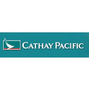 cathay-pacific-a-family-guide_35044