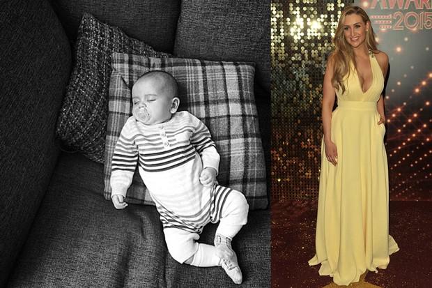 catherine-tyldesley-shares-precious-photos-of-baby-alfie_89176