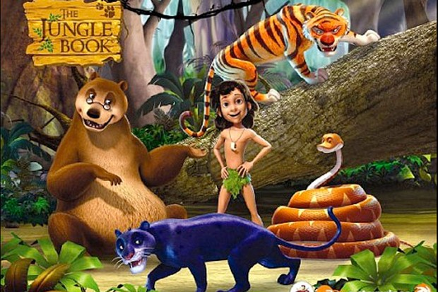 cbbc-set-to-screen-updated-version-of-the-jungle-book-_12002