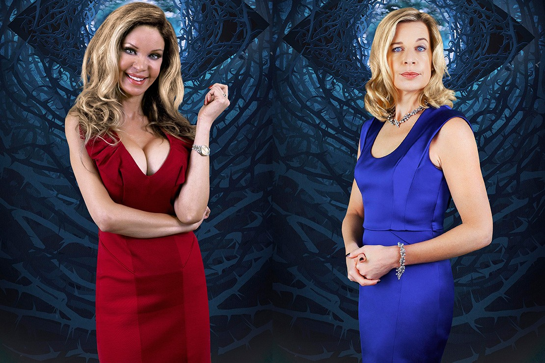 cbbs-alice-douvall-clashes-with-katie-hopkins-over-toddler-diets_82837