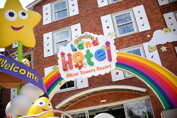 cbeebies-land-hotel-at-alton-towers-review_180452