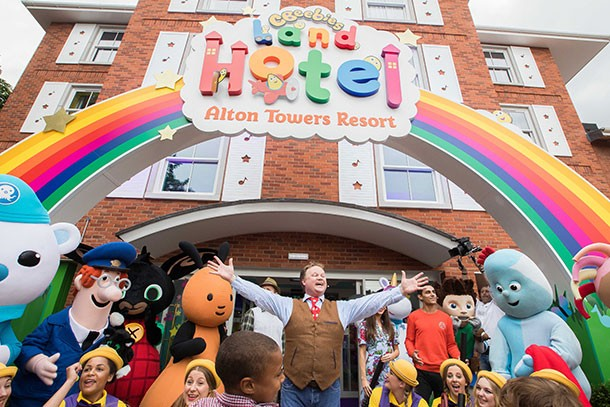cbeebies-land-hotel-at-alton-towers-review_180465