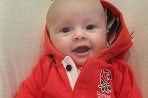 celeb-babies-showing-their-support-for-the-rugby_132204