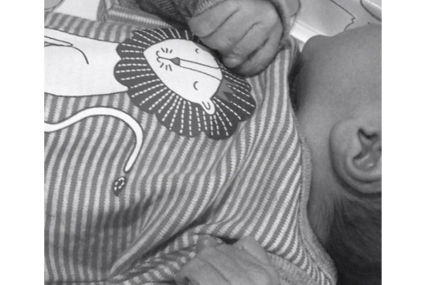 celeb-baby-roundup-jessica-ennis-hill-gives-birth-and-billie-faiers-shares-first-post-baby-selfie_58415
