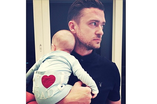 celeb-dads-spend-fathers-day-having-cute-pictures-taken_127274