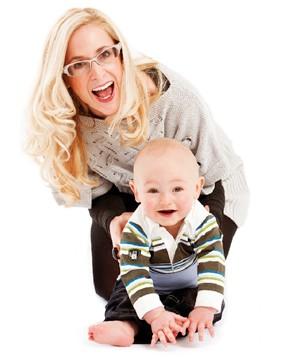 celeb-mum-interview-nicky-hambleton-jones_70418