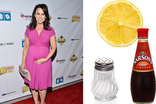 celeb-mums-share-their-strangest-pregnancy-cravings_149196