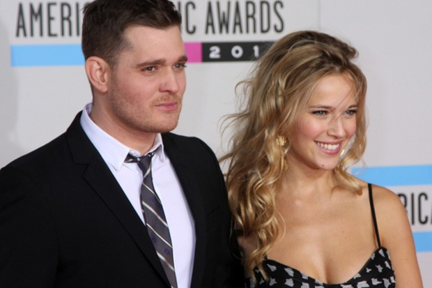 celebrities-planning-to-start-families-in-2013_43814