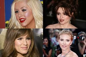 celebrities-talk-breastfeeding_81792