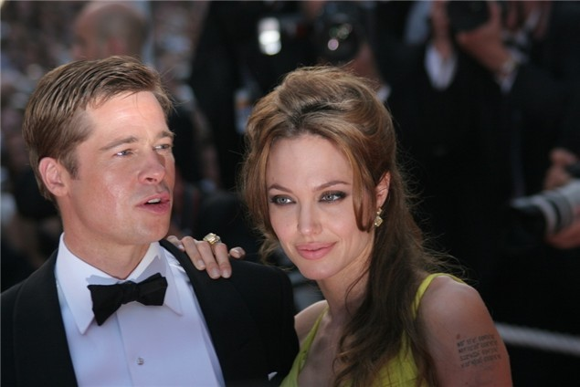 celebrity-adoption-rumour-is-angelina-jolie-adopting-another-child_19144