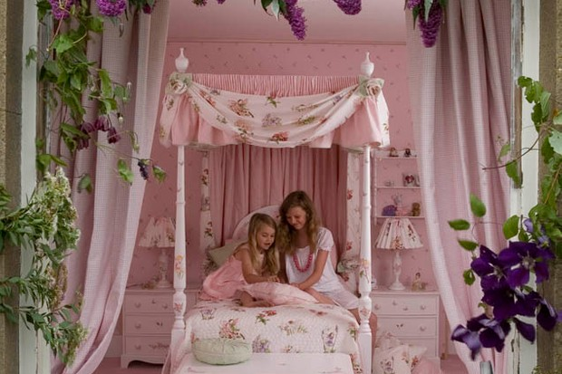 celebrity-baby-nurseries-what-the-rich-and-famous-are-buying-_20278