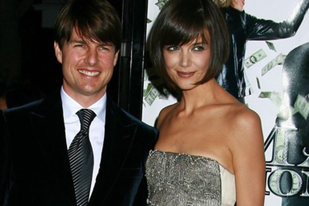celebrity-baby-rumour-is-katie-holmes-gaining-weight-to-get-pregnant_11679