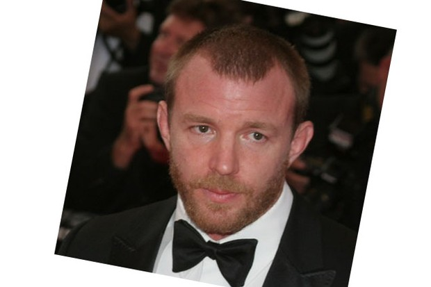 celebrity-baby-rumour-is-guy-ritchie-going-to-be-a-dad-again_19649