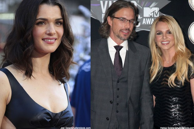 celebrity-baby-rumours-are-rachel-weisz-and-britney-spears-planning-pregnancies_27254