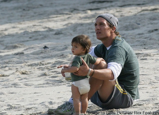 celebrity-bumps-and-babies-for-matthew-gisele-and-rachel-_5101