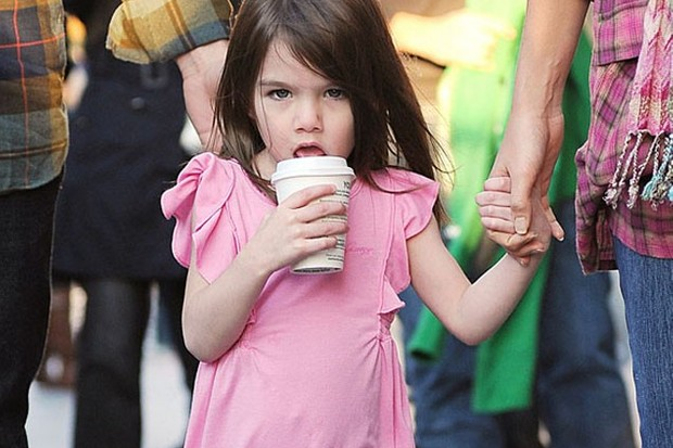 celebrity-children-what-they-got-up-to-this-weekend_22805
