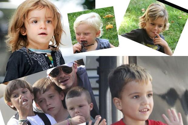 celebrity-childrens-hair-styles-boys_15739