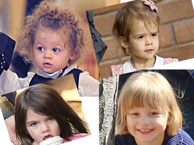 celebrity-childrens-hair-styles-girls_15740