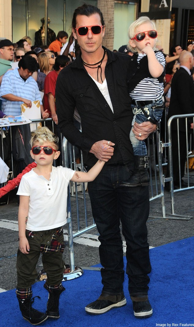 celebrity-dads-in-the-news-headlines_22603