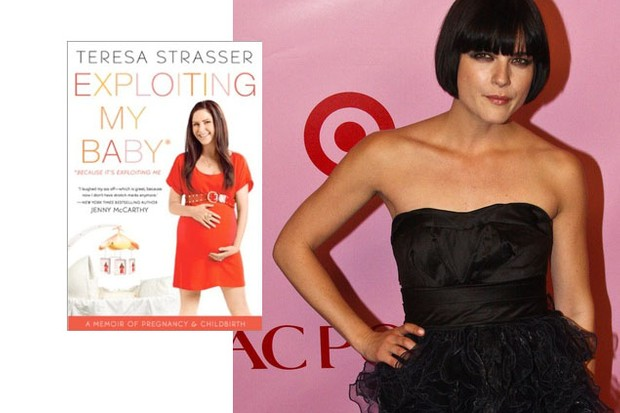 celebrity-mum-to-be-selma-blair-spotted-reading-controversial-pregnancy-book_19882