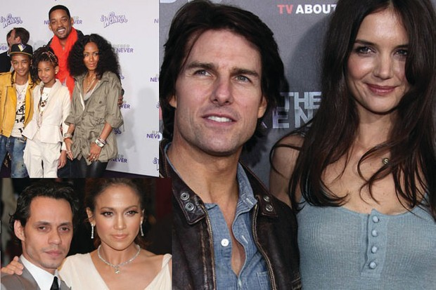 celebrity-parents-talking-marriage-and-divorce_27389