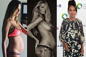 celebrity-pregnancies-and-babies-in-2016_153731